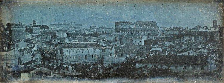 Рим города, интересное, фотографии