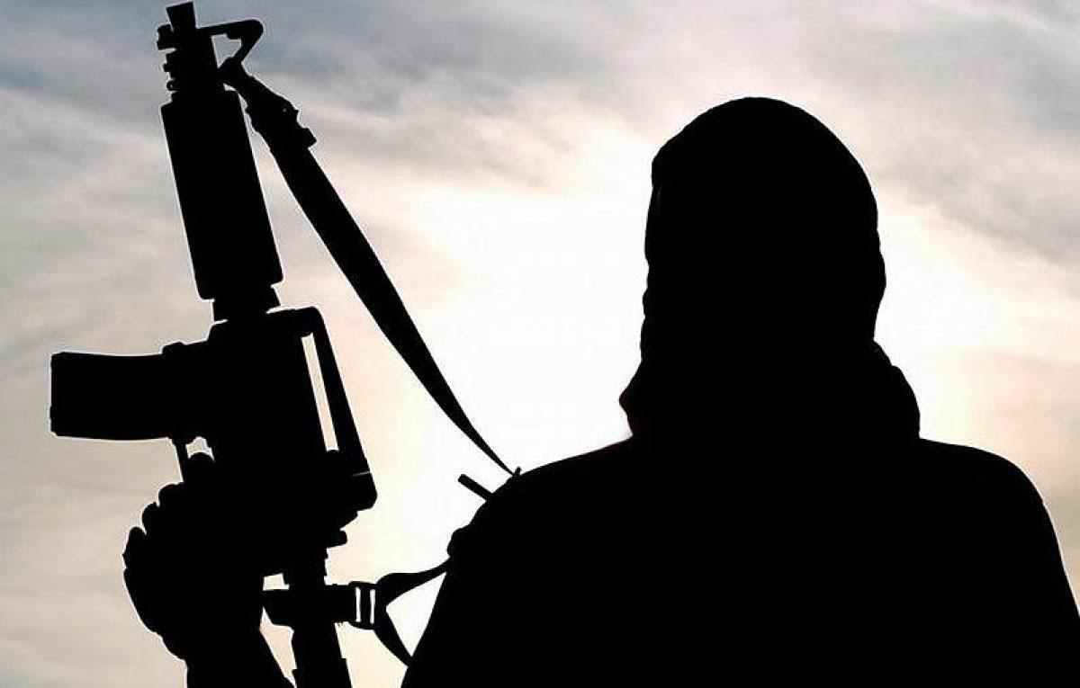 Economist: «ИГИЛ* припрятал миллионы долларов»