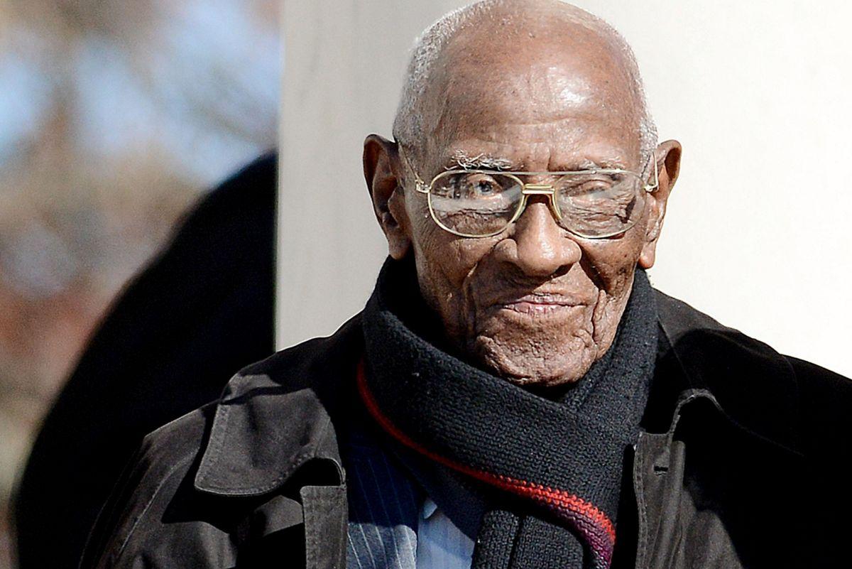 10 «неправильных» советов от долгожителей
