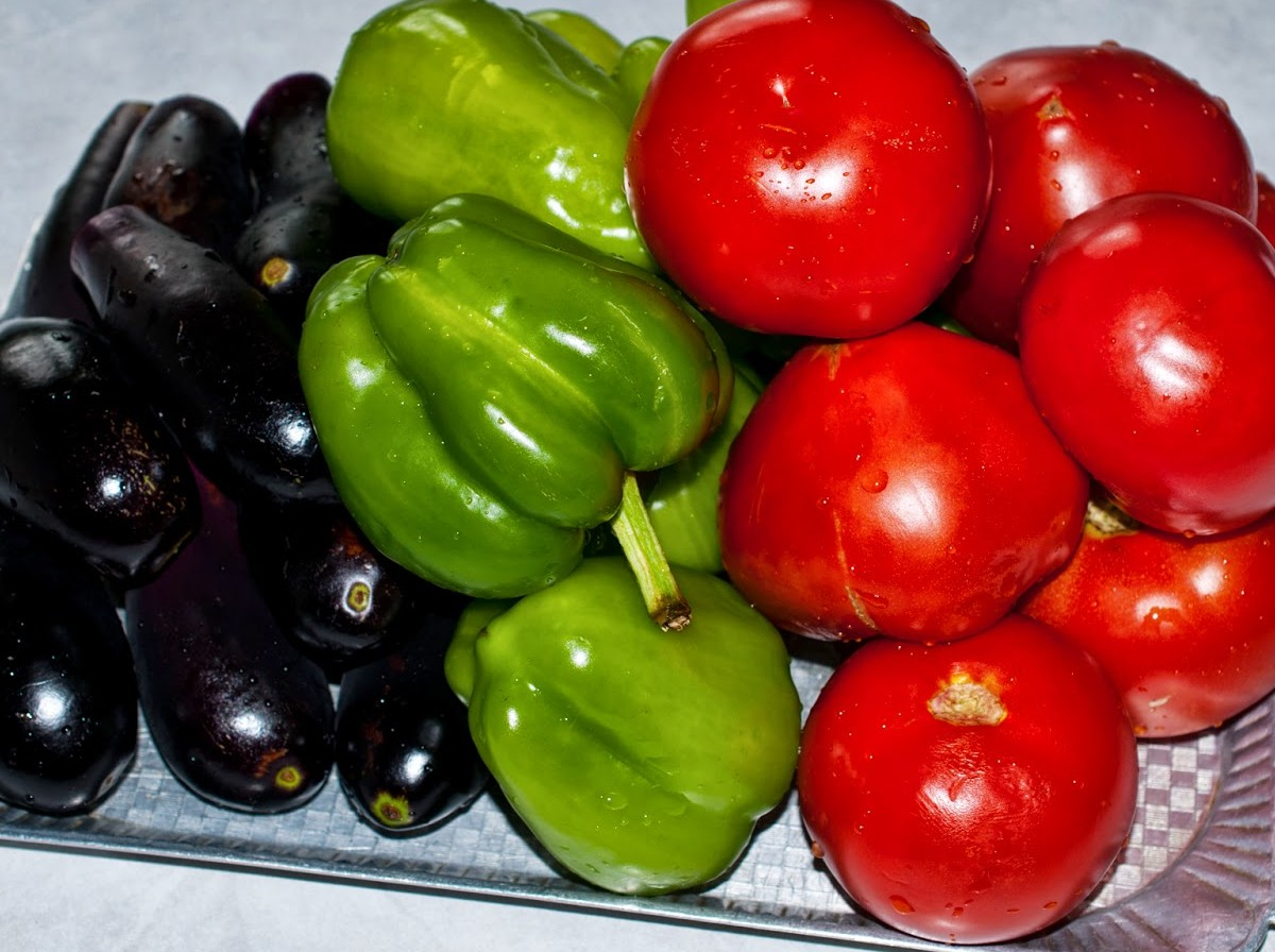 Осторожно, пасленовые! Здоровая еда или яд для организма?