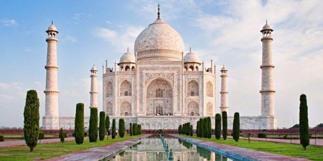 8 самых переоценённых туристических мест виза,гид,заграница,история,отпуск,путешествия,самостоятельные путешествия,туризм,турист,экскурсионный тур