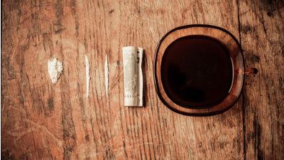 В Германии в грузе с кофейными зернами обнаружили 33 кг кокаина