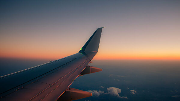 Латвия возобновит авиасообщение с Россией Лента новостей
