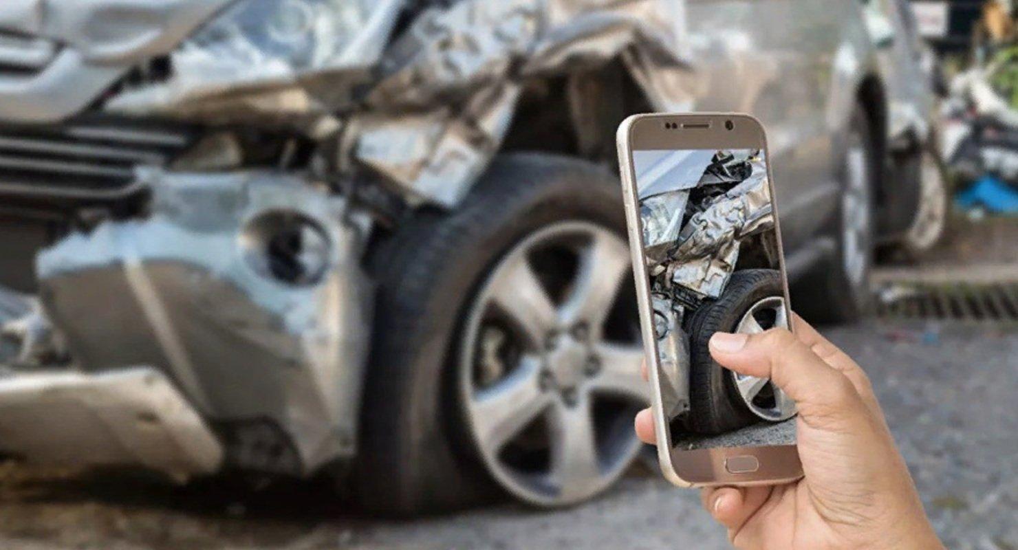 Машины нетрезвых водителей предлагают отбирать в пользу государства Автомобили