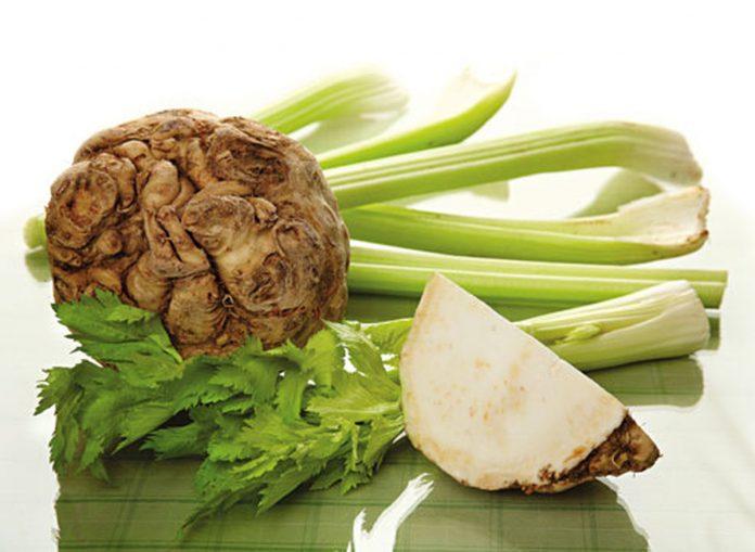 Овощ, который восстанавливает зрение, снимет воспаление, укрепляет сердце