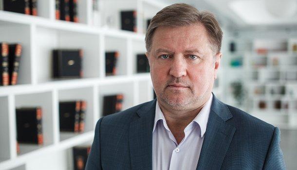 Обыкновенный расизм: чиновники МОК разделили россиян на «чистых» и «нечистых»