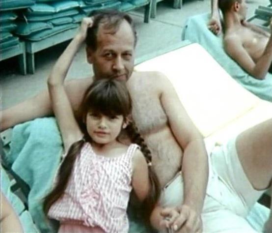Джиа с папой.jpg