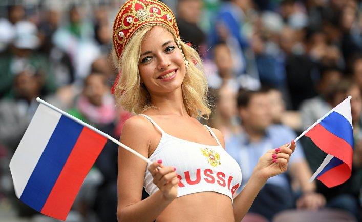 The Washington Post, США. Путин надеялся, что при помощи ЧМ-2018 он сможет улучшить отношения с Западом. Но отношения ухудшились