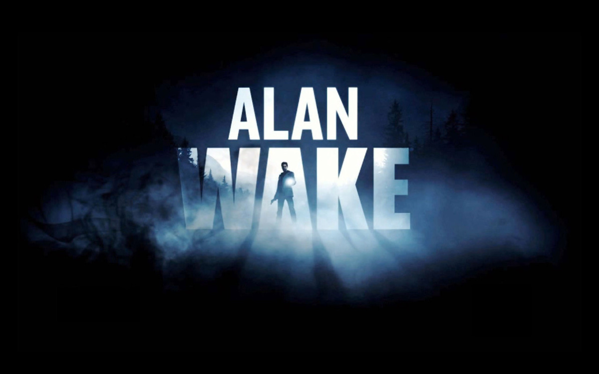 Игру Alan Wake адаптируют дл…