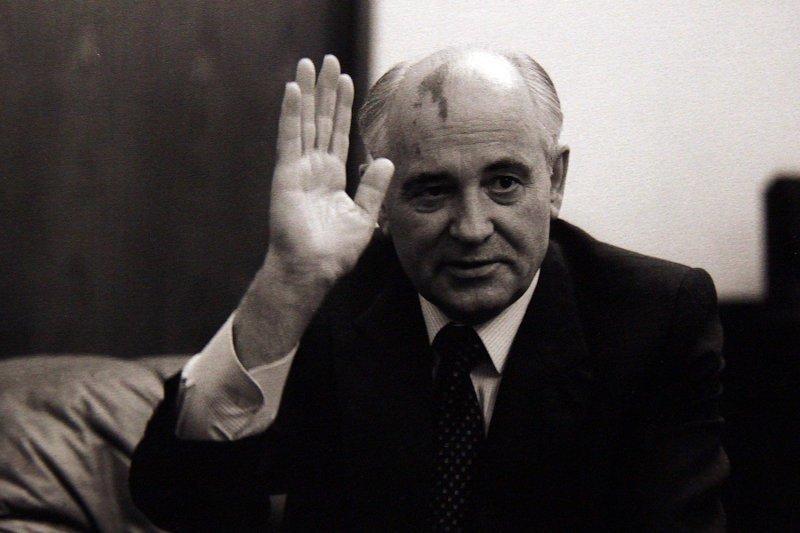 Щи да каша - пища наша: чем любили полакомиться советские вожди