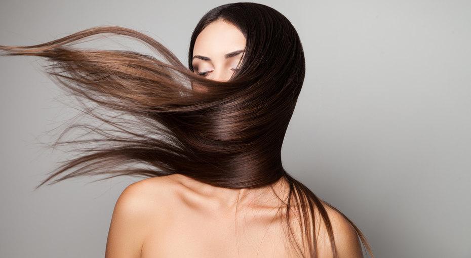 7 причин, почему не работает сухой шампунь