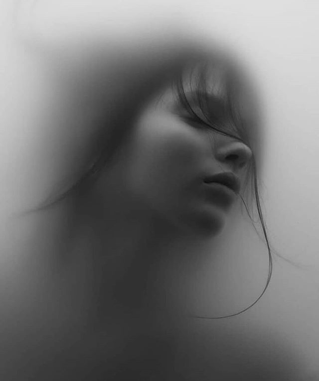 Факты о сне и сновидениях, которые мало кому  неизвестны