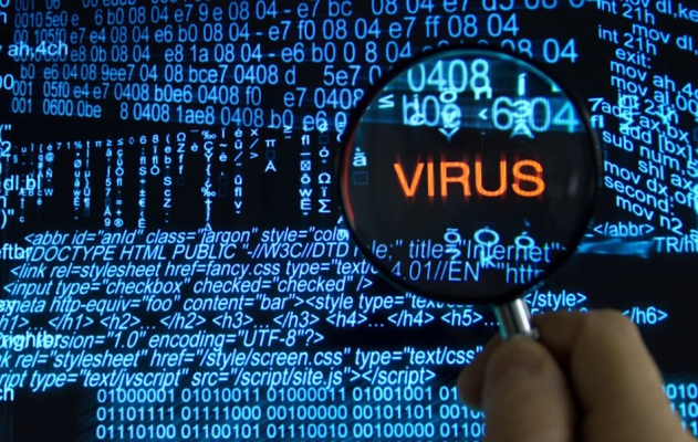 Программисты разработали новую методику взлома всех версий Windows