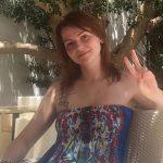 В МИД РФ считают, что Сергея и Юлию Скрипаль принудительно лишили свободы