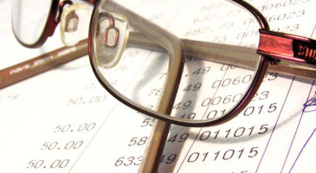 Как улучшить зрение в домашн…
