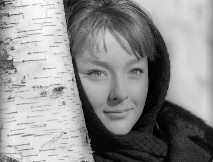Анастасии Вертинской — 75! Как сложилась жизнь одной из главных красавиц советского кино