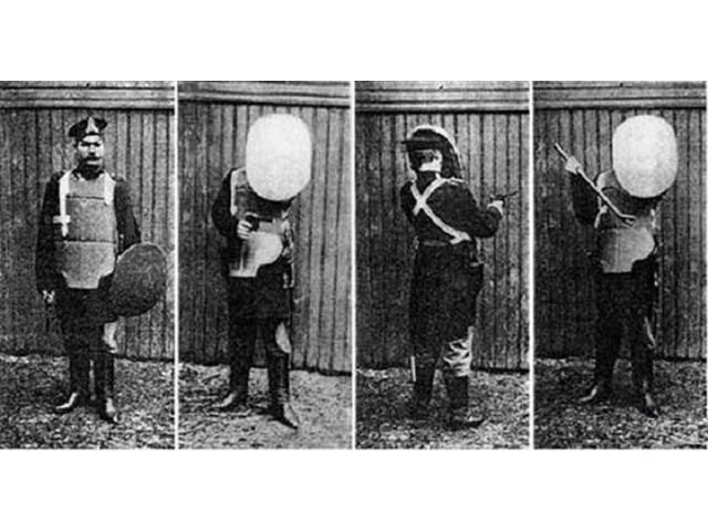 Эволюция отечественного бронежилета: от кирасы до «Ратника» защиты, индивидуальной, которые, более, осколков, время, экипировки, частях, бронежилет, «Ратник», также, проект, кирасы, Вооруженных, средств, только, Однако, нагрудник, солдата, грудь
