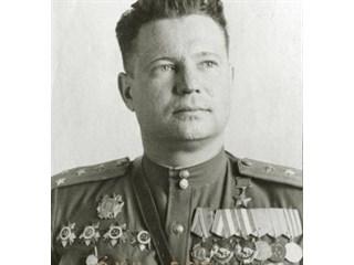 Советский летчик удостоенный наград Гитлера и Сталина