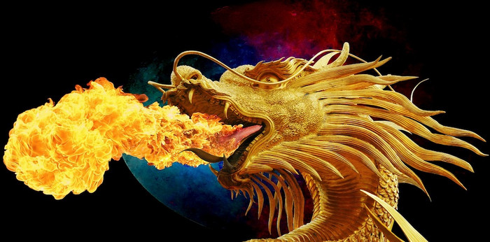 Китай нанес очередной удар экономике США