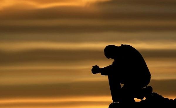 Как пережить трудные времена: 5 спасительных фраз