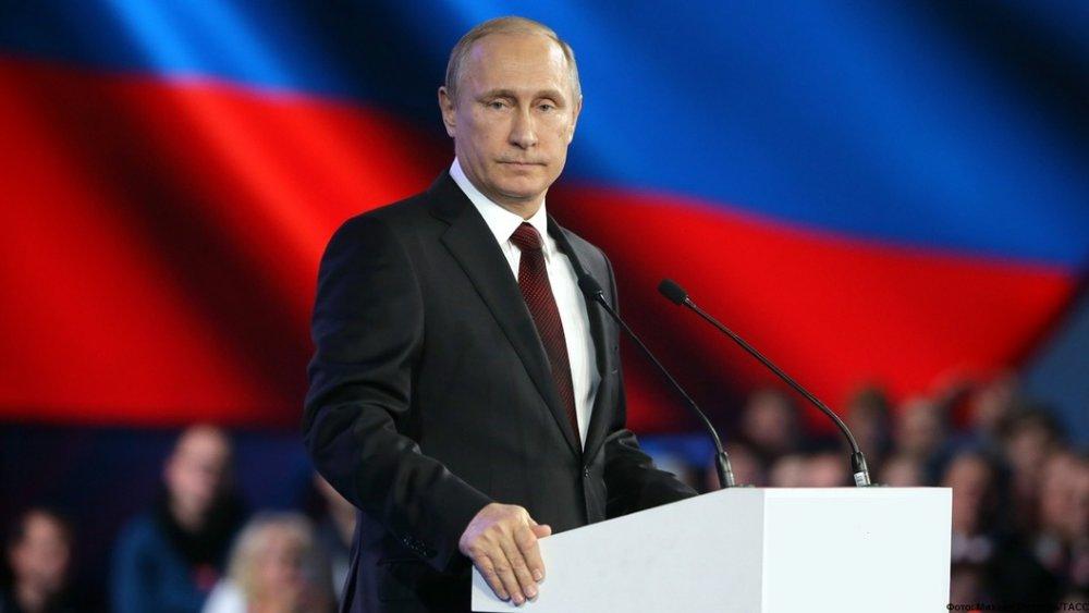 Какие последствия будут для РФ, если она присоединит Донбасс