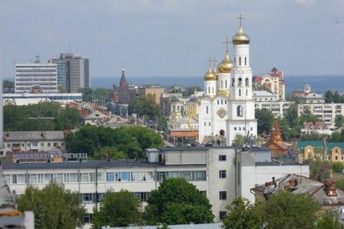 12 достопримечательностей Брянска и окрестностей, которые стоит посмотреть