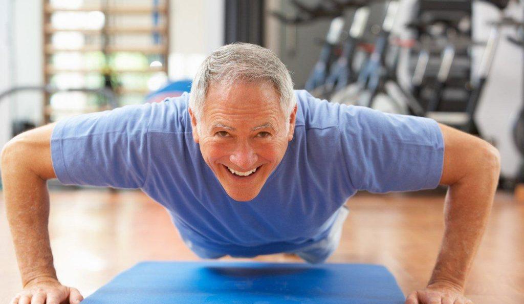 Лечение простатита у мужчин 60 лет бесполезное лечение простатита
