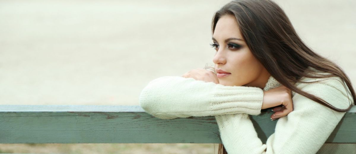 12 признаков того, что в вас уживаются интроверт и экстраверт