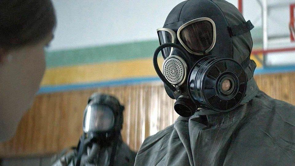 «Эпидемия»: Мы едем, едем, едем в далекие края