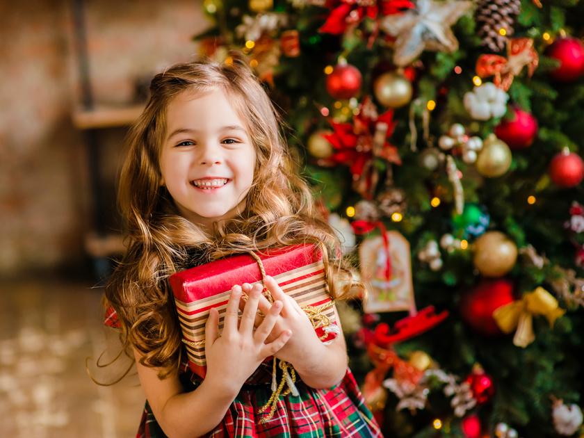 Картинки с детьми и подарками, свадьбе