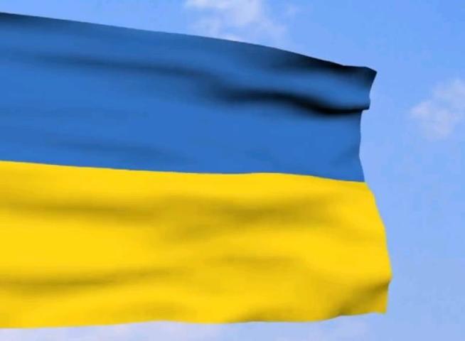Эксперт оценил, чем грозит остановка транспортного сообщения с Россией для Украины