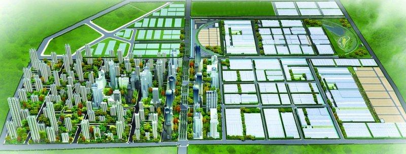 2. Завод Haval в Сюйшуе (Китай) Haval, bmw, general motors, автозавод, автомобиль, китай