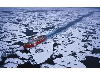 Северный морской путь может изменить соотношение сил в мировой торговле