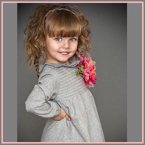 НАЧИНАЮЩЕМУ МОДЕЛЬЕРУ. Рукав строгой формы для детей