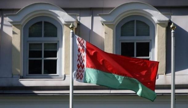 МИД Белоруссии раскритиковал…
