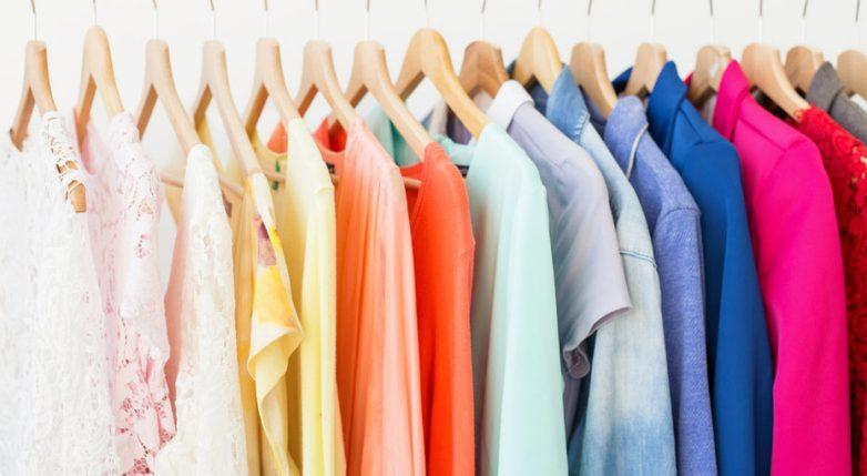 7 способов избавится от статического электричества на одежде