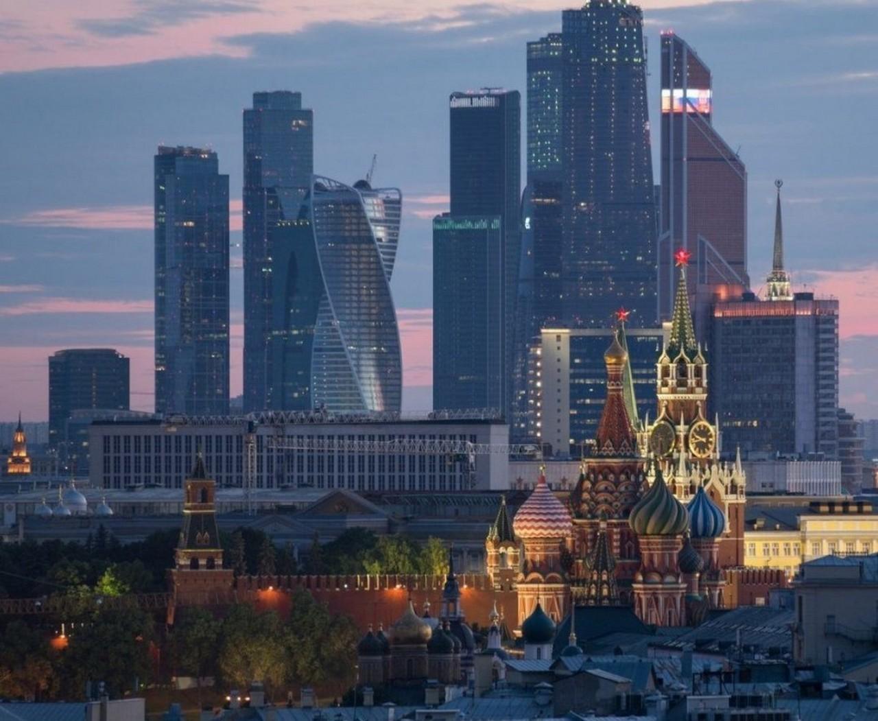 Диана Кади: Борьба Америки и Китая России выгодна новости,события,политика