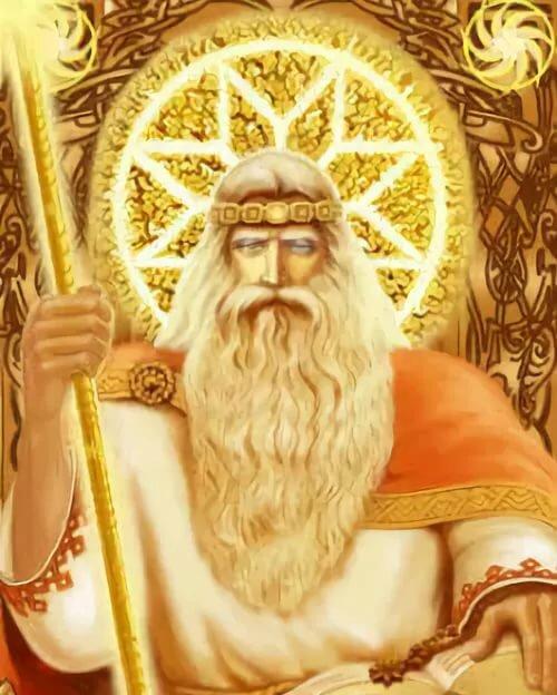 ВАРЯЖСКАЯ РУСЬ – ВАГРИЯ. ИЗ ИСТОРИОГРАФИИ. ПСЕВДОЕВАНГЕЛИСТЫ. Евангелист Марк.