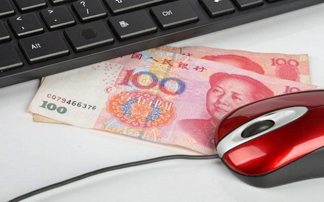 Мифы и правда о Китае и китайцах