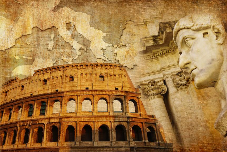 Днем ангела, картинки древний мир история