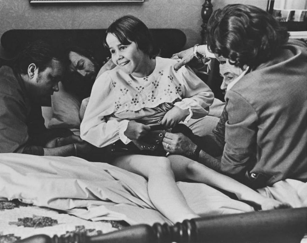 the-exorcist-behind-the-scenes-49.jpg