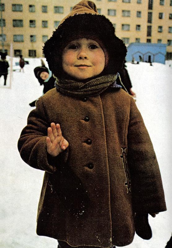 Увлекательное путешествие в историю СССР история,путешествия,самостоятельные путешествия,туризм