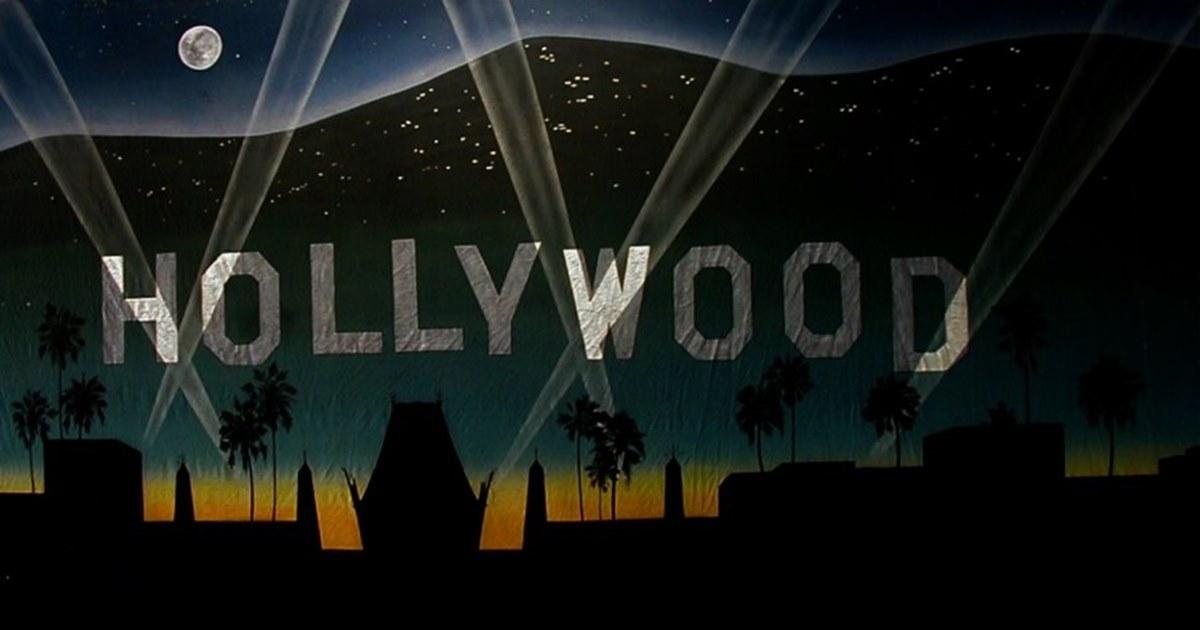 Зарубежные правообладатели фильмов стали чаще судиться с пиратами