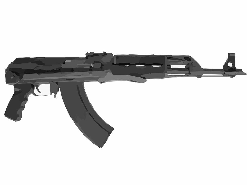 «Ни о чём не сожалею»: Солдат в Забайкалье расправился исключительно с «дедами», 8 погибших — последние новости расследования