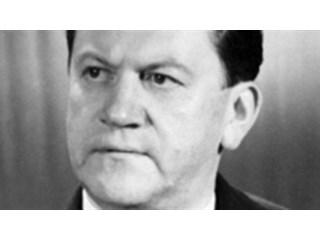 Как командир партизан Латвии из героя стал «оккупантом» геополитика