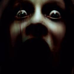 Самые страшные фильмы всех времен