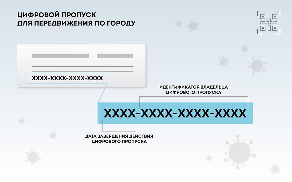 Новости России сегодня 12 апреля 2020 — Танки вируса не боятся и дата завершения пандемии в России казаки,россия