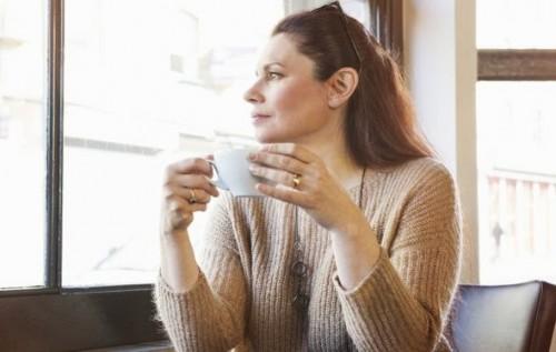 Женщина за сорок - а хочет ли она замуж? И действительно – зачем?