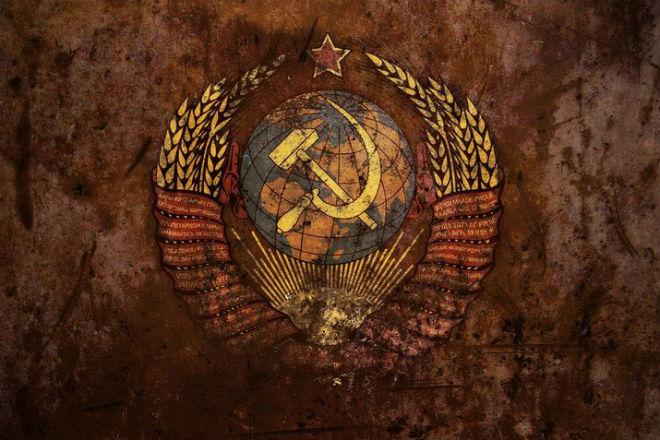 Главные секреты СССР
