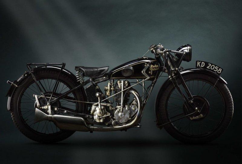 Rudge Whitworth Sports 1928 авто, автомобили, мото, мотоциклы, фото, фотограф, фотографии, фотография